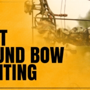 Best compound bow hunting