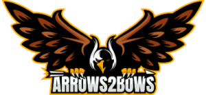 Arrows 2 Bows