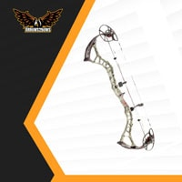 Bowtech Insanity CPXL Compound Bow