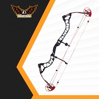 Bowtech Specialist Compound Bow