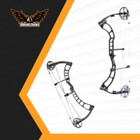 G5 Prime Ion Compound Bow