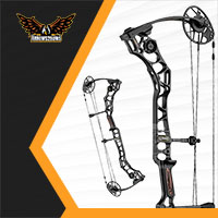 Mathews Avail Compound Bow