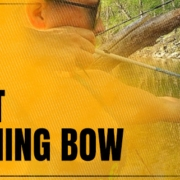 Best Bow fishing Bow