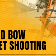Best Compound Bow for Target Shooting_05122020